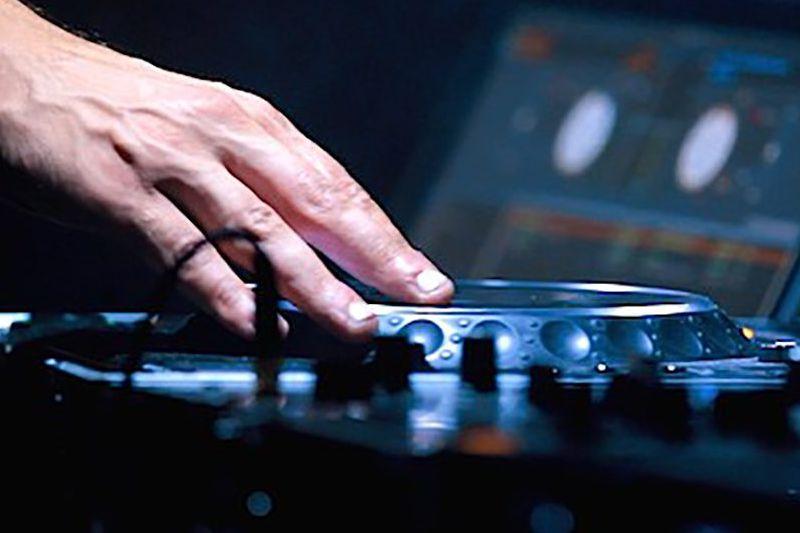 dj-fiestas-bodas-eventos-madrid